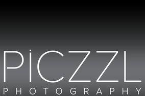 Piczzl Photography