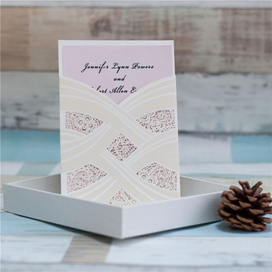 Wedding Invitations San Antonio is one of our best ideas you might choose for invitation design