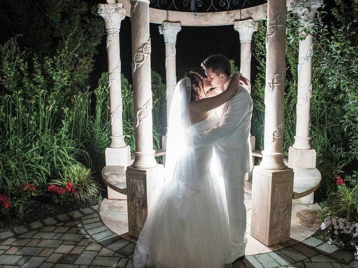 Tmx 1475067473579 10407933101007662881346655285730290063646233n Garden City, NY wedding travel