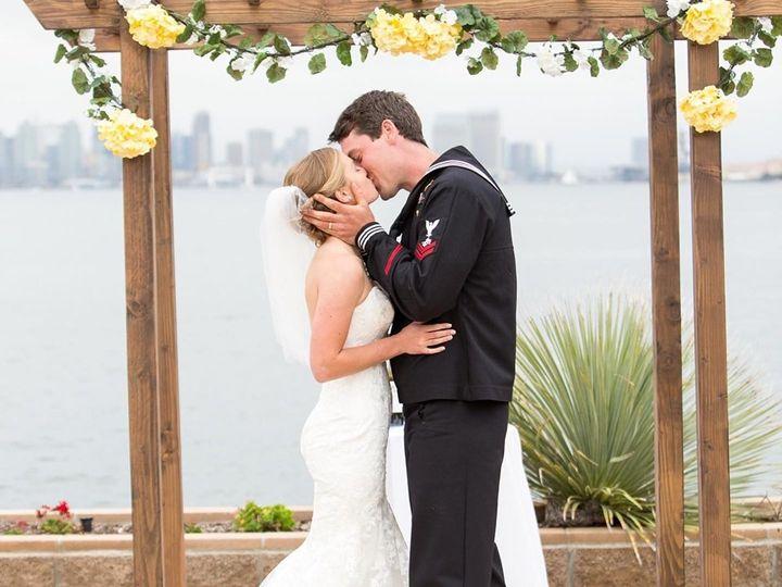 Tmx Aaron And Abby 51 740706 1561142792 Garden City, NY wedding travel