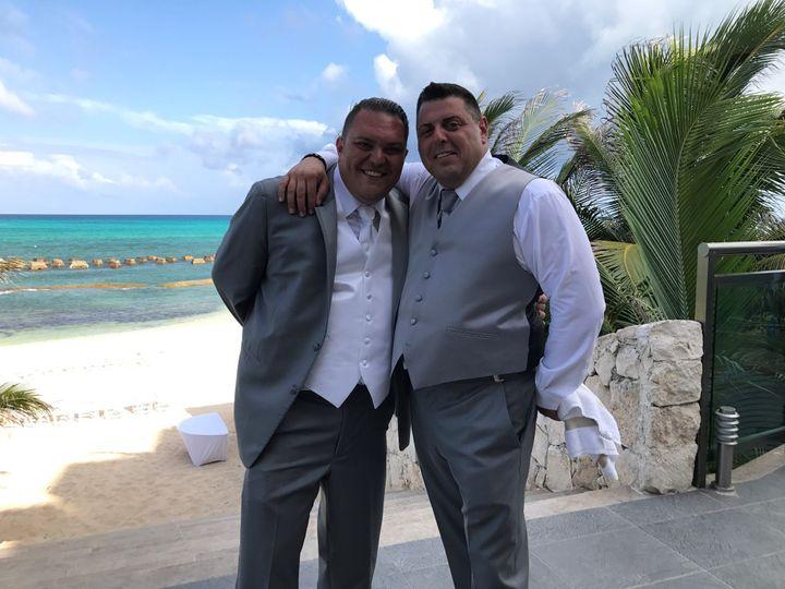 Tmx Frank And Sal 51 740706 1561143917 Garden City, NY wedding travel