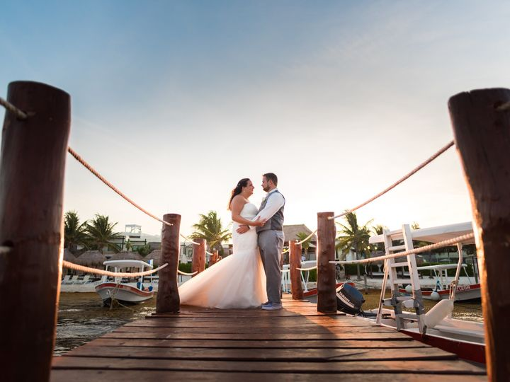 Tmx Nicole And Peter 2 51 740706 1561143456 Garden City, NY wedding travel