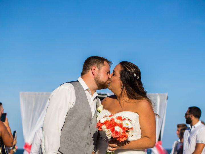 Tmx Nicole And Peter Mullen 51 740706 1561383191 Garden City, NY wedding travel