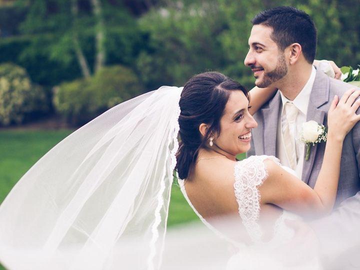 Tmx Nicole And Travis 51 740706 1561383190 Garden City, NY wedding travel