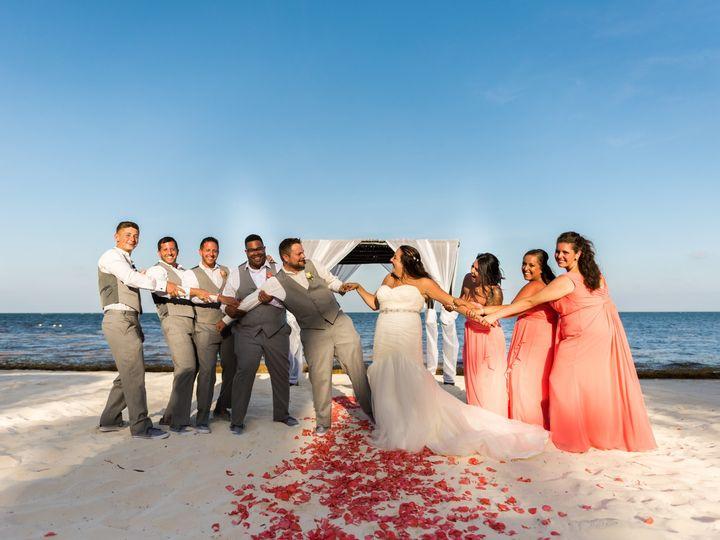 Tmx Nicole Bp 2 51 740706 1561143469 Garden City, NY wedding travel