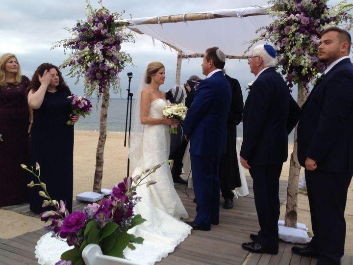 Tmx Sherri And Warren 51 740706 1561383190 Garden City, NY wedding travel