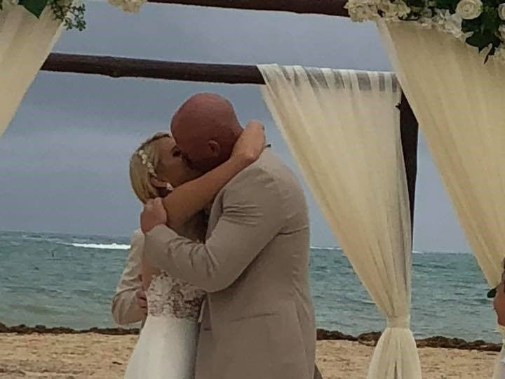 Tmx Steve And Lindsay 51 740706 1561382817 Garden City, NY wedding travel