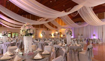Elegant Events