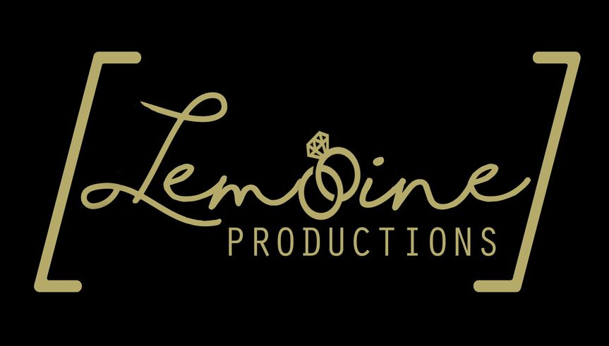 lemoine productions logo black 51 950706 1561753593
