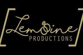 Lemoine Productions