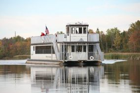 Wisconsin River Cruises