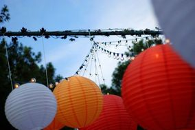 Limelight Weddings & Events