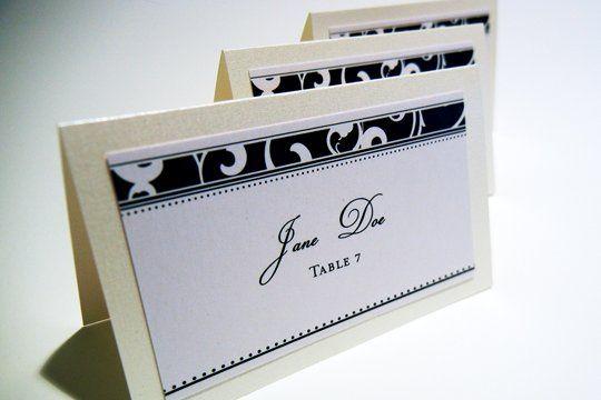 Tmx 1342494300837 Weddingstationerychristinamatt3 Chula Vista wedding invitation