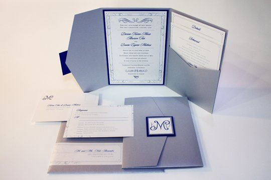 Tmx 1342494437971 Weddingskarenduane2 Chula Vista wedding invitation
