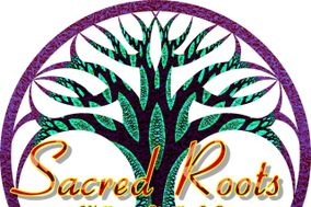 Sacred Roots Wellness Studio and Spa