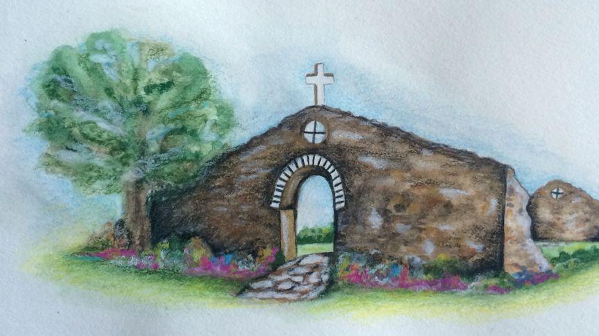 8cdaf109401f3515 chapel