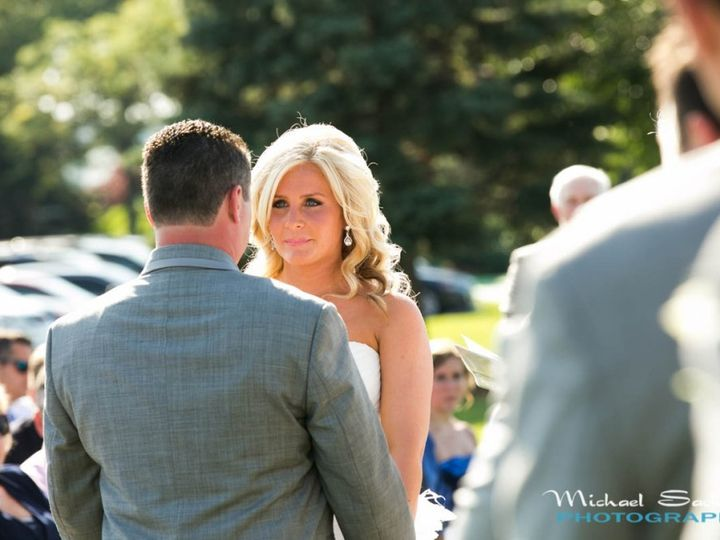 Tmx 1376925735129 Ceremony Harrison Township, MI wedding venue