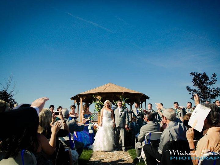 Tmx 1376925793001 Belle Maer Harrison Township, MI wedding venue