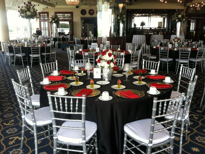 Tmx 1377026227791 2013 06 29 16.53.31 Harrison Township, MI wedding venue
