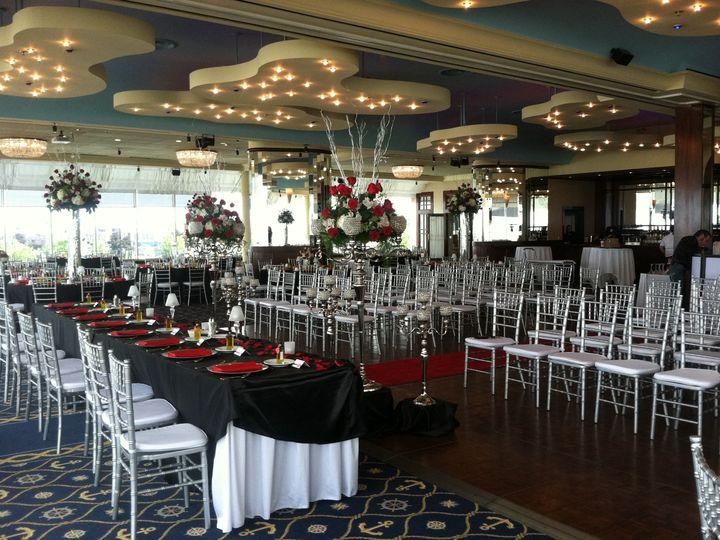 Tmx 1377026435637 2013 06 29 16.58.06 Harrison Township, MI wedding venue