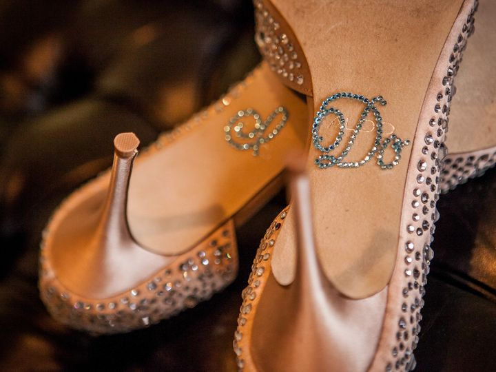 Tmx 1381853661670 Shoes Harrison Township, MI wedding venue