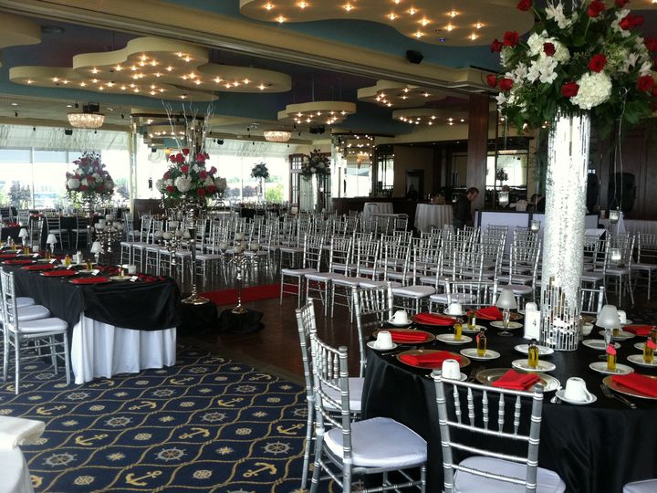 Tmx 1381858082226 2013 06 29 16.57.50 Harrison Township, MI wedding venue