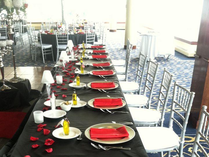 Tmx 1381858261242 2013 06 29 16.56.03 Harrison Township, MI wedding venue