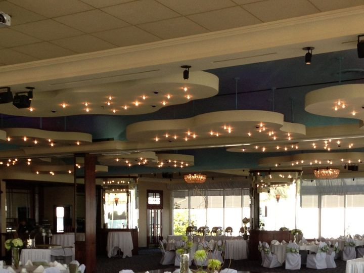 Tmx 1381858416329 Photo 10 Harrison Township, MI wedding venue