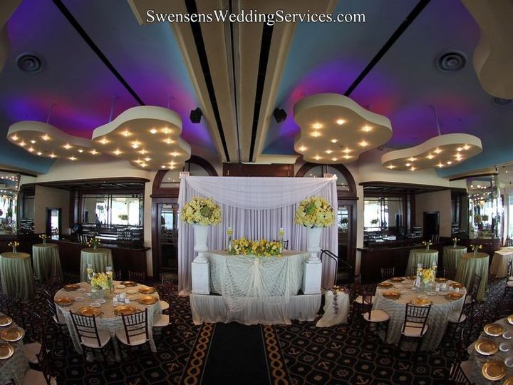 Tmx 1381858547452 Anita1 Harrison Township, MI wedding venue
