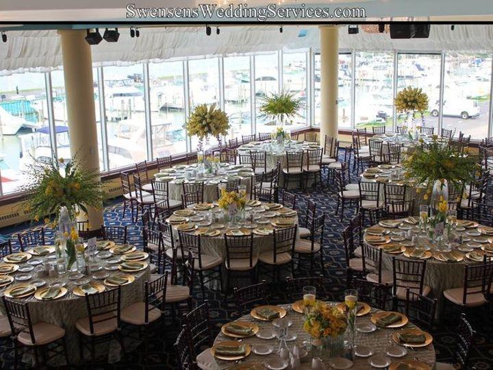 Tmx 1381858551204 Anita2 Harrison Township, MI wedding venue