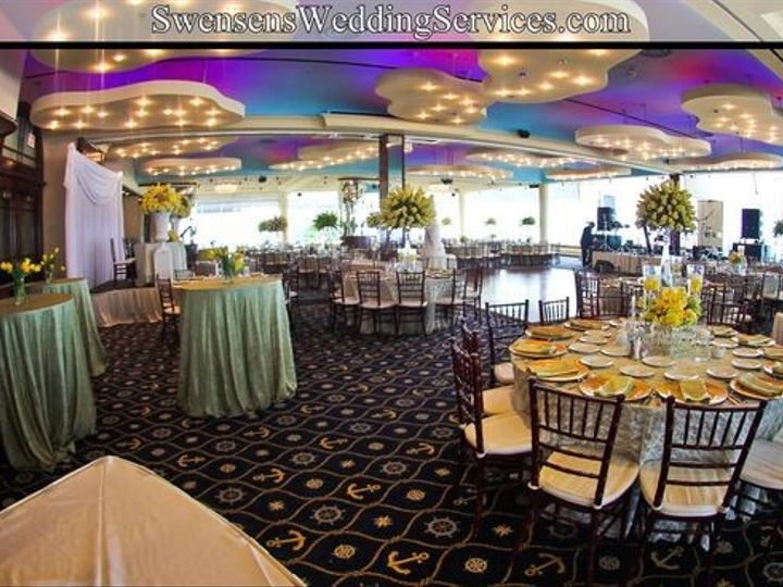 Tmx 1381858636535 Anita3 Harrison Township, MI wedding venue