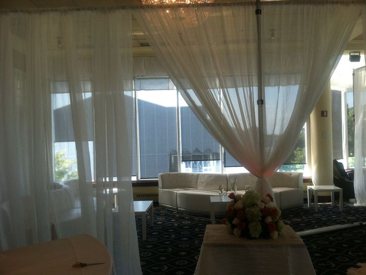 Tmx 1381858920973 2013 08 24 16.37.42 Harrison Township, MI wedding venue
