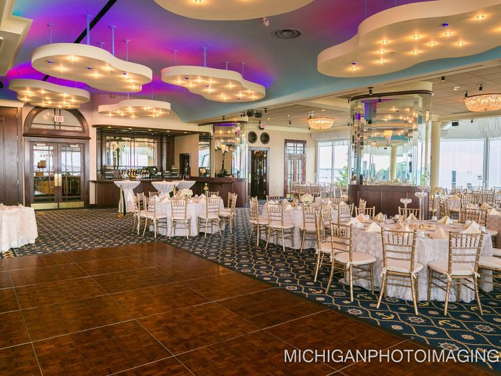 Tmx 1381859078774 D32529 1 Harrison Township, MI wedding venue