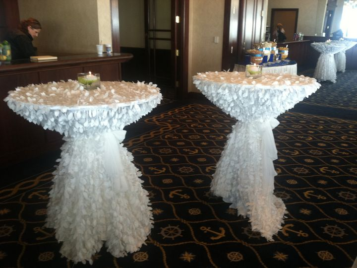 Tmx 1381859383015 2013 07 13 16.42.11 Harrison Township, MI wedding venue