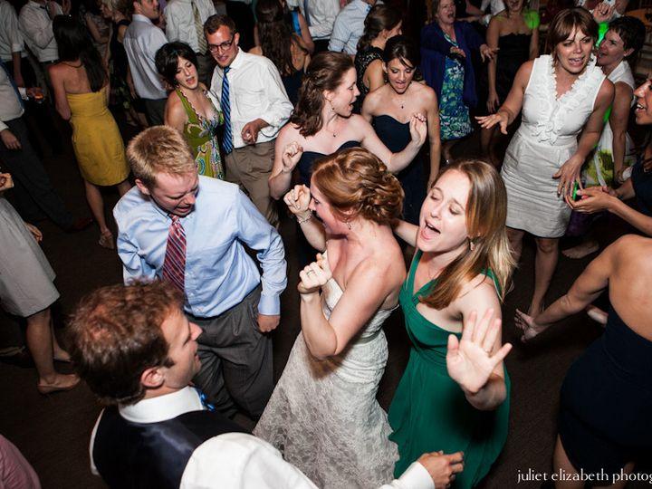 Tmx 1396486558749 Md   51 Charleston, South Carolina wedding dj
