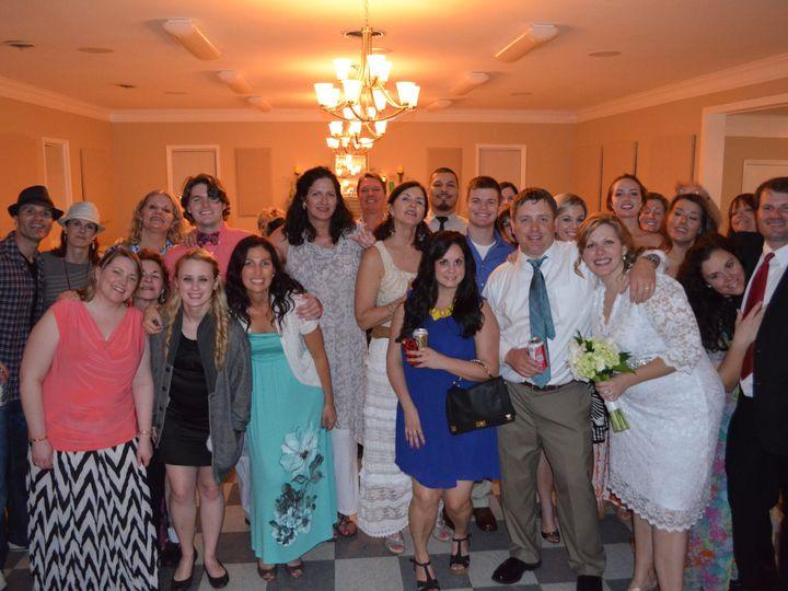 Tmx 1396487586567 Dsc017 Charleston, South Carolina wedding dj