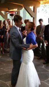 Tmx 1527320713 75a9078bba51ca52 1527320712 D4579b303ece198b 1527320711437 3 3 Charleston, South Carolina wedding dj