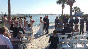 Tmx 1527320713 Ab5c1c7126a80a21 1527320712 84d7afaf0d6045d4 1527320711432 1 1 Charleston, South Carolina wedding dj