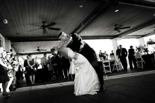Tmx 1527320713 C974020afe984b80 1527320713 2dc4233a3ebe459f 1527320711440 4 4 Charleston, South Carolina wedding dj