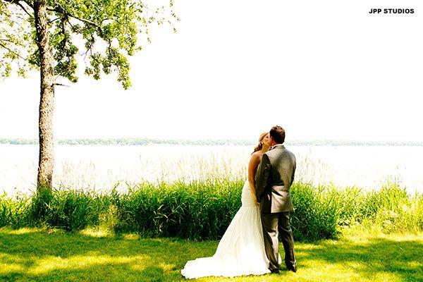 Tmx 1416951768566 Dawed111 Delavan, WI wedding venue