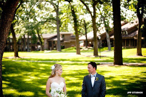 Tmx 1416951772659 Dawed174 Delavan, WI wedding venue
