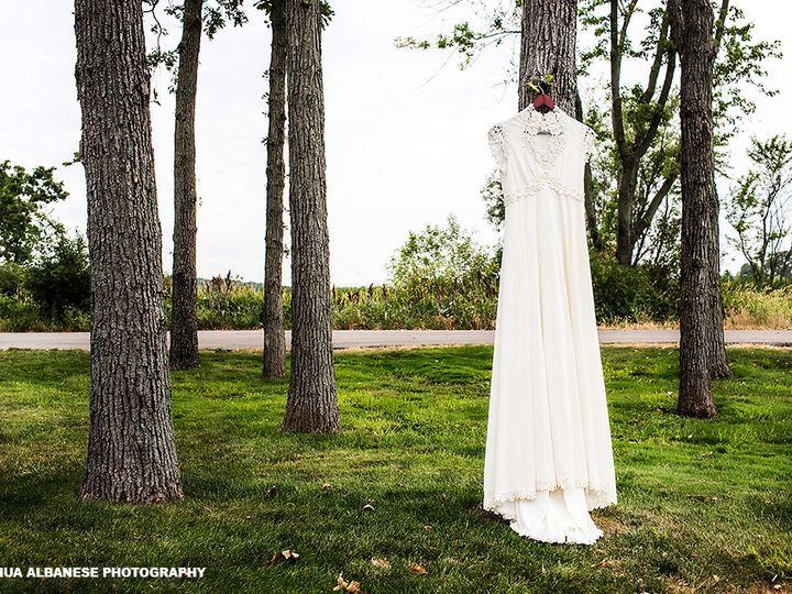 Tmx 1416956467416 0009mkweddingby Joshua Albanese Photographywc Delavan, WI wedding venue