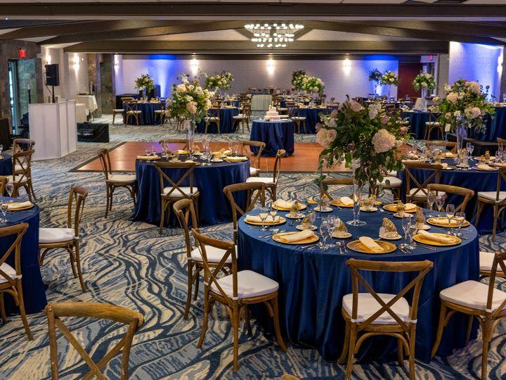 Tmx Dsc05688 Hdr 51 3706 160471620462467 Delavan, WI wedding venue