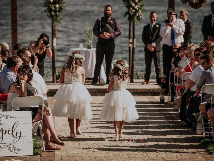 Tmx Lakelawnweddingphotographer Cmaedesign 6464 51 3706 160471695354849 Delavan, WI wedding venue