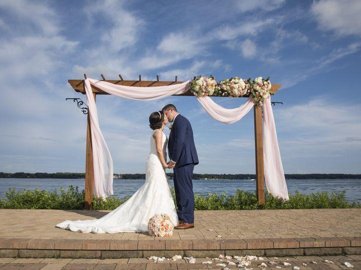 Tmx Mmp 0904 51 3706 160471649260923 Delavan, WI wedding venue