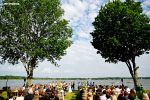 Lake Lawn Resort image