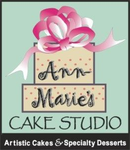 Ann-Marie's Cake Studio
