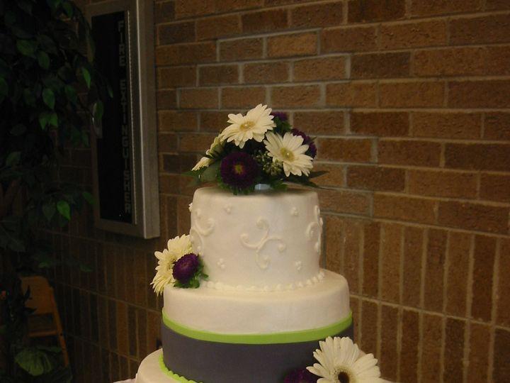 Tmx 1415586068523 Img0038 Adrian wedding cake