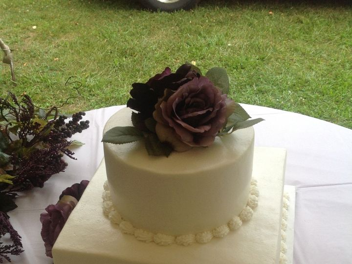Tmx 1415586189448 Img1805 Adrian wedding cake