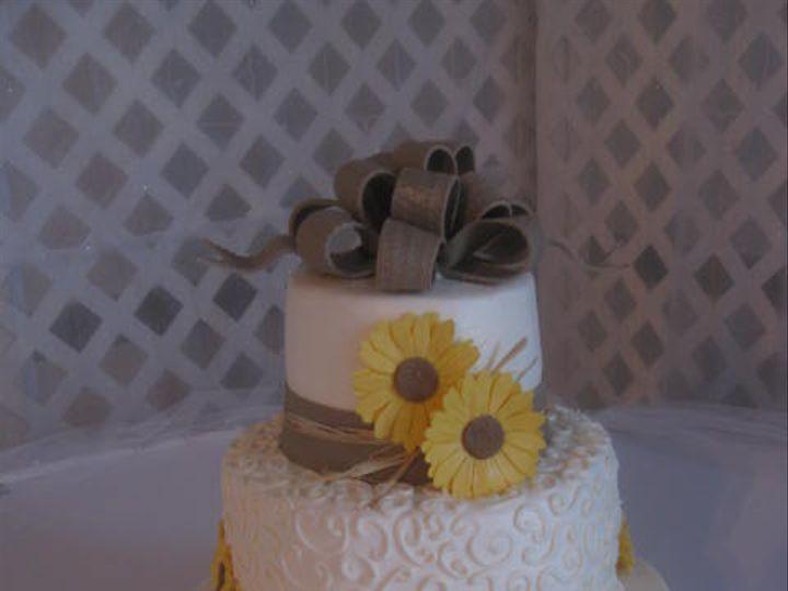 Tmx 1415586233723 July 2012 To Sept 2012 331 Adrian wedding cake